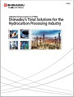 Total Solutions for the Hydrocarbon Processing Industry